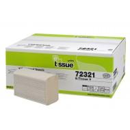 Ծալված թղթյա սրբիչներ Celtex E-Tissue