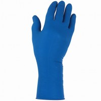 Պաշտպանիչ ձեռնոցներ Jackson Safety G29 (XL)