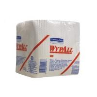Բազմակի օգտագործման ջնջոցներ WypAll X80
