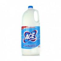 Սպիտակեցնող լվացքի հեղուկ Ace Classic (5 լ)