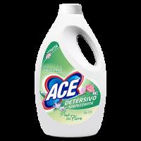 Լվացք հեղուկ Ace Prati in Fiore