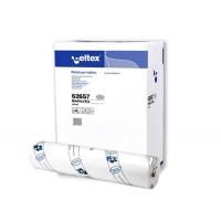 Բժշկական սավաններ Celtex (երկ֙ 50 մ/լայն֙ 60սմ)