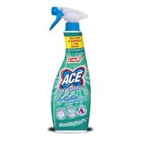 ACE Gentile Spray ունիվերսալ մաքրող միջոց (650 մլ)