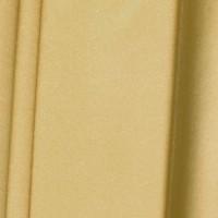 Թղթյա սփռոց Paper+Design (ոսկեգույն)