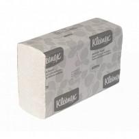 Ծալված թղթյա սրբիչներ KLEENEXMultiFold