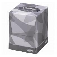 Սեղանի հիգիենիկ անձեռոցիկներ Kleenex FT Cube