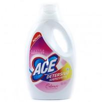 Լվացք գել Ace Color