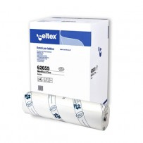 Բժշկական սավաններ Celtex (երկ֙50 մ/լայն֙ 50սմ)