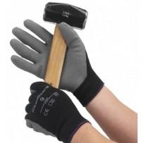 Պաշտպանիչ ձեռնոցներ KleenGuard G40 L