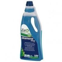 Բնական Մաքրող Միջոց Diamond Easy (750 մլ)