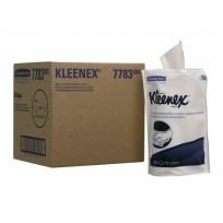 Ախտահանիչ անռեձոցիկներ ձեռքերի և մակերևույթների համար Kleenex