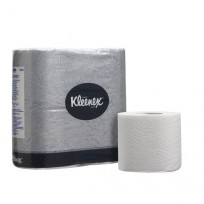 Ստանդարտ գլանափաթեթով զուգարանի թուղթ Kleenex