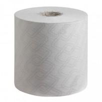 Գլանափաթեթով թղթյա սրբիչներ Scott Essential SlimRoll (190մ)